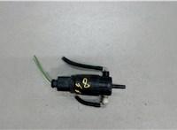 Двигатель (насос) омывателя Volkswagen Golf 5 2003-2009 6748635 #1