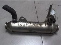 Охладитель отработанных газов Fiat Stilo 6748730 #3