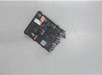1K0937124 Блок реле Volkswagen Passat 6 2005-2010 6748755 #1