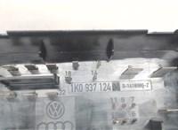 1K0937124 Блок реле Volkswagen Passat 6 2005-2010 6748755 #3