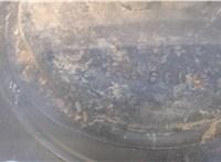 Чехол (кожух) кулисы КПП Toyota Land Cruiser (100) - 1998-2007 6748784 #3