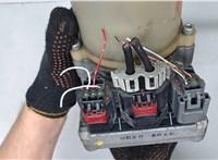 Насос электрический усилителя руля Mazda 5 (CR) 2005-2010 6748839 #2