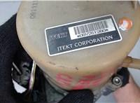 Насос электрический усилителя руля Mazda 5 (CR) 2005-2010 6748839 #3