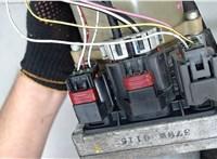 Насос электрический усилителя руля Mazda 5 (CR) 2005-2010 6748843 #2