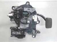 Педаль тормоза Chevrolet Trax 2013-2016 6748881 #1