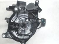 Педаль тормоза Chevrolet Trax 2013-2016 6748881 #2