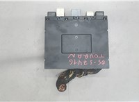 3C0937049E Блок управления (ЭБУ) Volkswagen Touran 2003-2006 6748945 #2