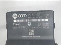 1K0907530F, 1K0907951 Блок управления (ЭБУ) Volkswagen Touran 2003-2006 6748960 #3