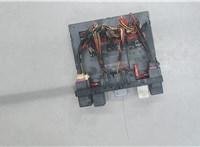 3C0937049D Блок управления (ЭБУ) Volkswagen Touran 2003-2006 6748991 #1