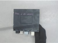 3C0937049D Блок управления (ЭБУ) Volkswagen Touran 2003-2006 6748991 #2