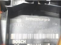 3C0937049D Блок управления (ЭБУ) Volkswagen Touran 2003-2006 6748991 #3