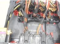 3C0937049D Блок управления (ЭБУ) Volkswagen Touran 2003-2006 6748991 #4