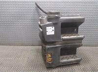 41272939, 42569766 Бак Adblue Iveco Stralis 2012- 6749221 #1