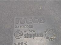 41272939, 42569766 Бак Adblue Iveco Stralis 2012- 6749221 #3