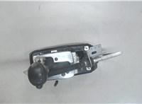 8E2713105D, 8E0713265N Кулиса КПП Audi A4 (B7) 2005-2007 6749234 #2