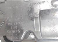 3C2713041A, 3C0713265C Кулиса КПП Volkswagen Passat 6 2005-2010 6749240 #2