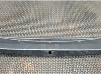 Пластик (обшивка) багажника Audi A8 (D3) 2003-2010 6749382 #1