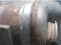 41298540, 41299649 Глушитель Iveco Stralis 2012- 6749411 #3