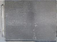 3C0820411F Радиатор кондиционера Volkswagen Passat 6 2005-2010 6749437 #2