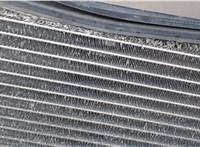 3C0820411F Радиатор кондиционера Volkswagen Passat 6 2005-2010 6749437 #3