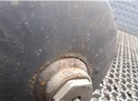 5949779739 Ресивер Iveco Stralis 2012- 6749543 #2