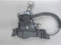 Кулиса КПП Volkswagen Touran 2003-2006 6749556 #1
