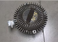 Муфта вентилятора (вискомуфта) Volkswagen Passat 5 1996-2000 6749582 #1