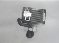 Радиатор кондиционера салона Subaru Tribeca (B9) 2007-2014 6749662 #1