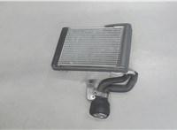 Радиатор кондиционера салона Subaru Tribeca (B9) 2007-2014 6749662 #2