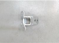 Б/Н Петля двери Infiniti Q70 2012-2019 6749882 #2