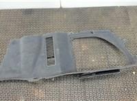Пластик (обшивка) багажника Audi A8 (D3) 2003-2010 6750031 #1