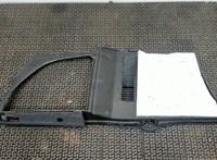 Пластик (обшивка) багажника Audi A8 (D3) 2003-2010 6750031 #3