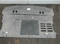 Пластик (обшивка) багажника Audi A8 (D3) 2003-2010 6750051 #3