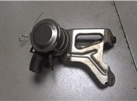 Клапан рециркуляции газов (EGR) Opel Vectra B 1995-2002 6750064 #1