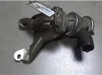 Клапан рециркуляции газов (EGR) Opel Vectra B 1995-2002 6750064 #3