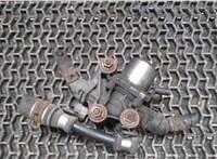 41241093 Насос AdBlue, модуль Iveco Stralis 2012- 6750095 #1