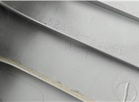 6248042090 Пластик (обшивка) багажника Toyota RAV 4 2006-2013 6750120 #2