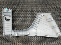 6248042090 Пластик (обшивка) багажника Toyota RAV 4 2006-2013 6750120 #3