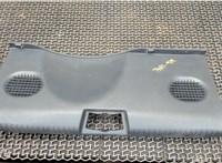 Пластик (обшивка) багажника Hyundai Veloster 2011- 6750177 #1