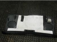 Пластик (обшивка) багажника Hyundai Veloster 2011- 6750177 #3