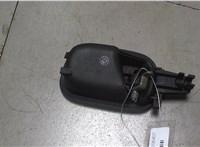 Ручка двери салона Audi A4 (B5) 1994-2000 6750243 #2
