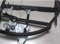 б/н Стеклоподъемник механический Audi A4 (B5) 1994-2000 6750248 #2