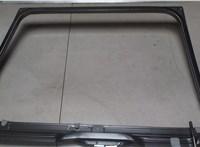 б/н Стеклоподъемник механический Audi A4 (B5) 1994-2000 6750269 #1