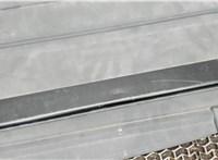 б/н Шторка багажника Mazda 6 (GH) 2007-2012 6750280 #2