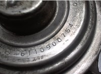 Клапан рециркуляции газов (EGR) Mercedes C W203 2000-2007 6750385 #3