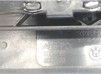 8206789 Пепельница BMW 3 E46 1998-2005 6750817 #2
