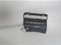 8206789 Пепельница BMW 3 E46 1998-2005 6750817 #3