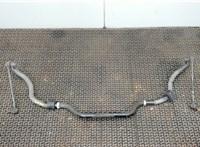 б/н Стабилизатор подвески (поперечной устойчивости) Chevrolet Captiva 2006-2011 6750884 #1