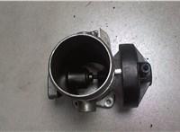 Клапан рециркуляции газов (EGR) Mercedes A W168 1997-2004 6750980 #2