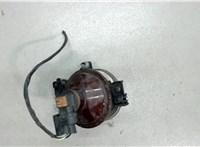 3M5115K201AA Фара противотуманная (галогенка) Ford C-Max 2002-2010 6751056 #2